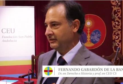 fernando_gabardon