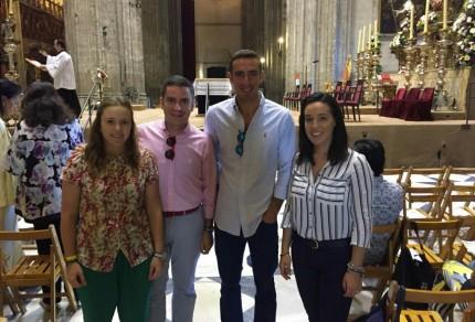 jubileo_catequistas