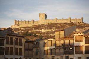 penafiel-castillo