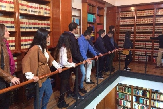 colegio-abogados_4