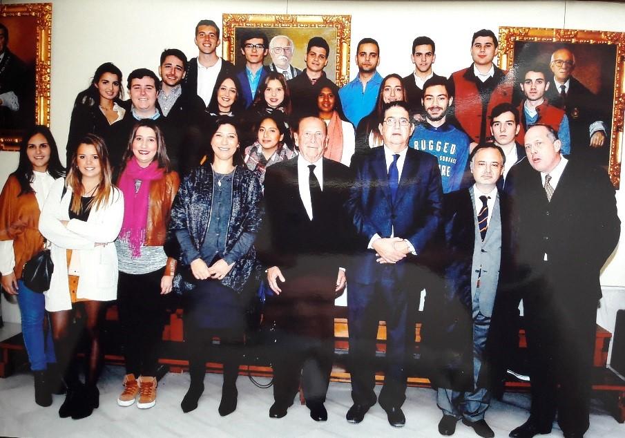 colegio-abogados_5