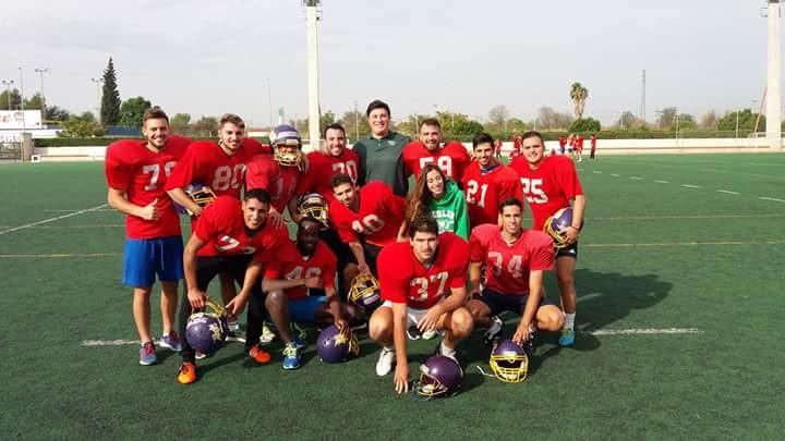 futbol-americano1