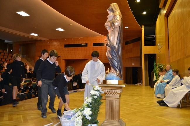 inmaculada17