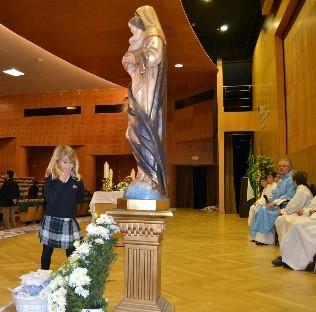 inmaculada19