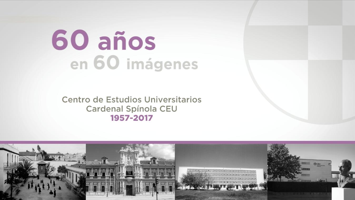 60años_1