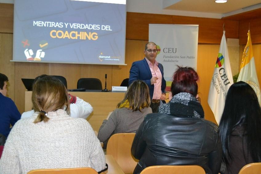 coaching_masterclass_2