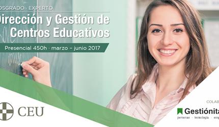 banner_gestion de centros educativos