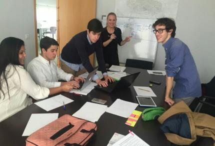 investigacion_derecho