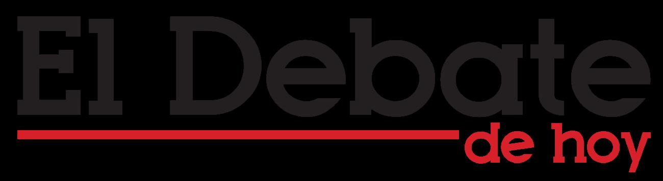 EL DEBATE HOY