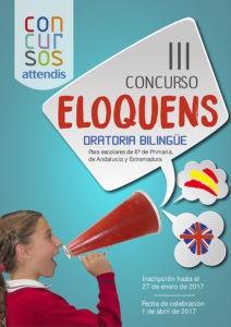 eloquens-2