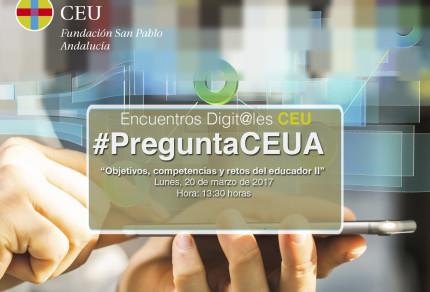 encuentro digital educacion 20 marzor