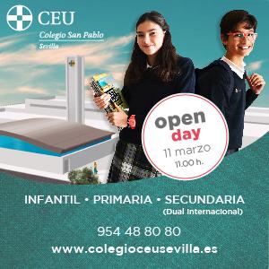 openday-diariosevilla-2017