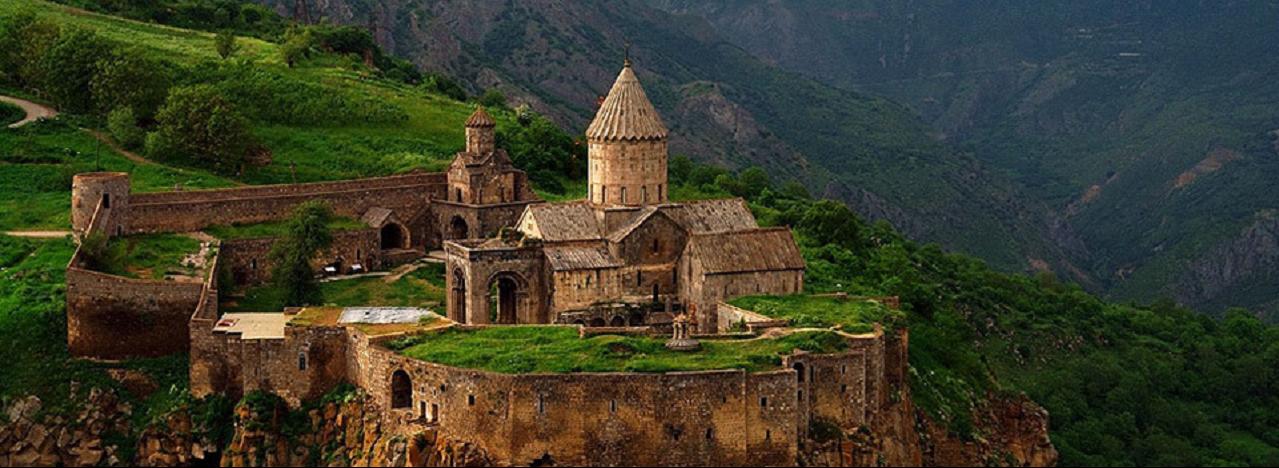 armenia-1