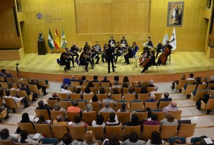 concierto-1