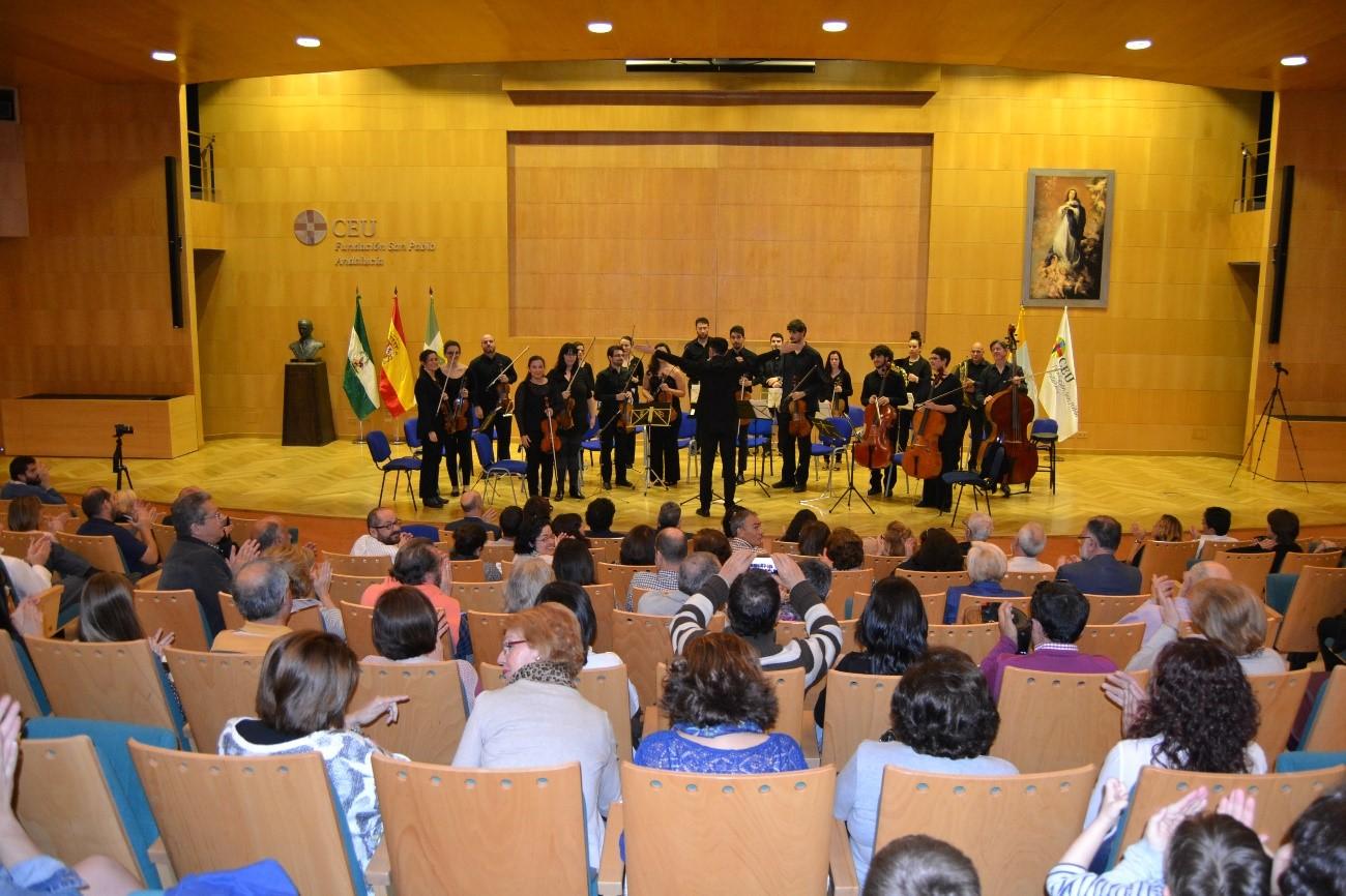 concierto-7