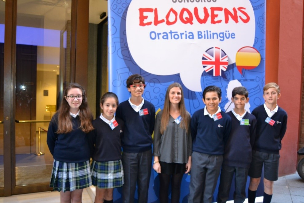 eloquensfinal-8