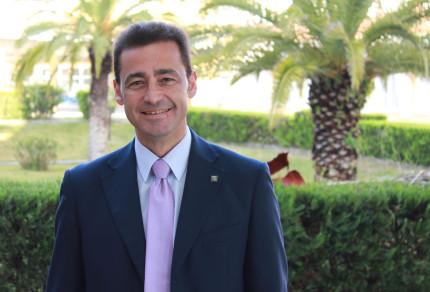 Eduardo-Gamero