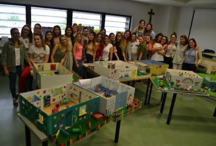 aula-1