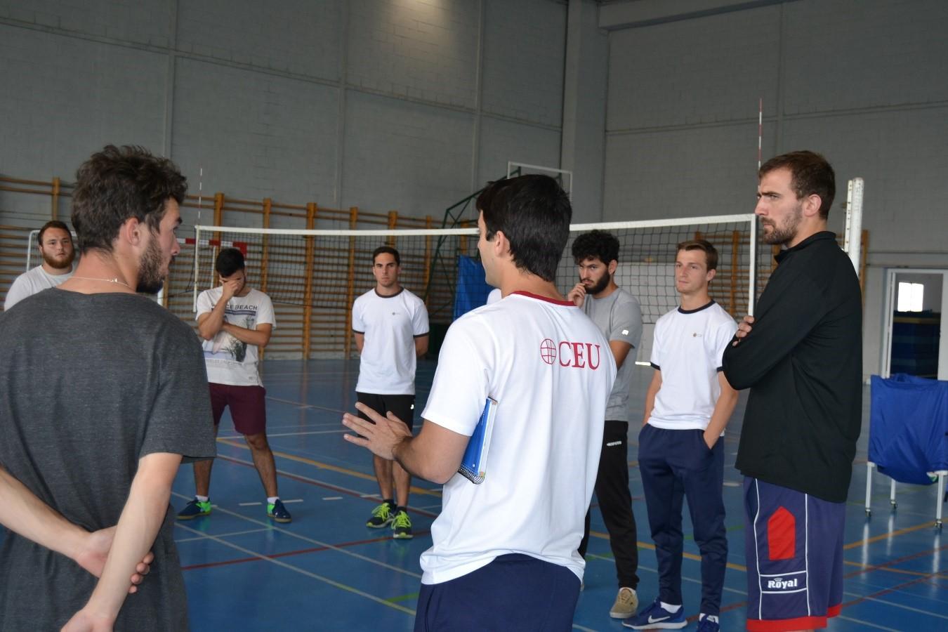 voleibol-1