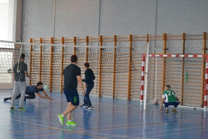 voleibol-5