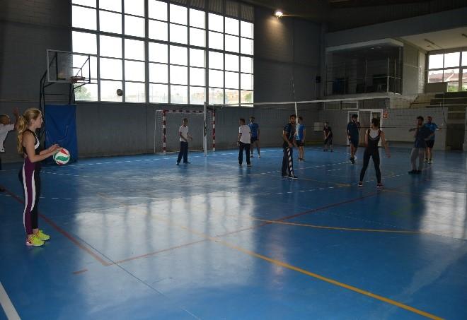 voleibol-6