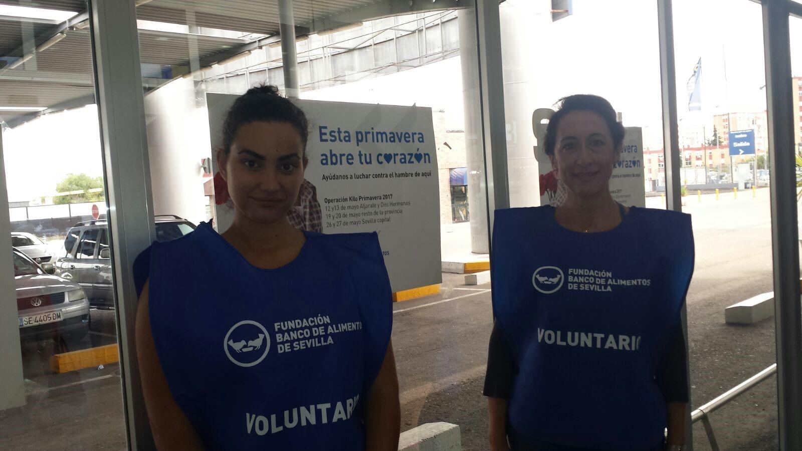 voluntarios-3