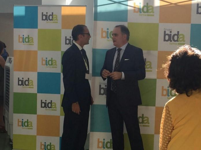 bida-5
