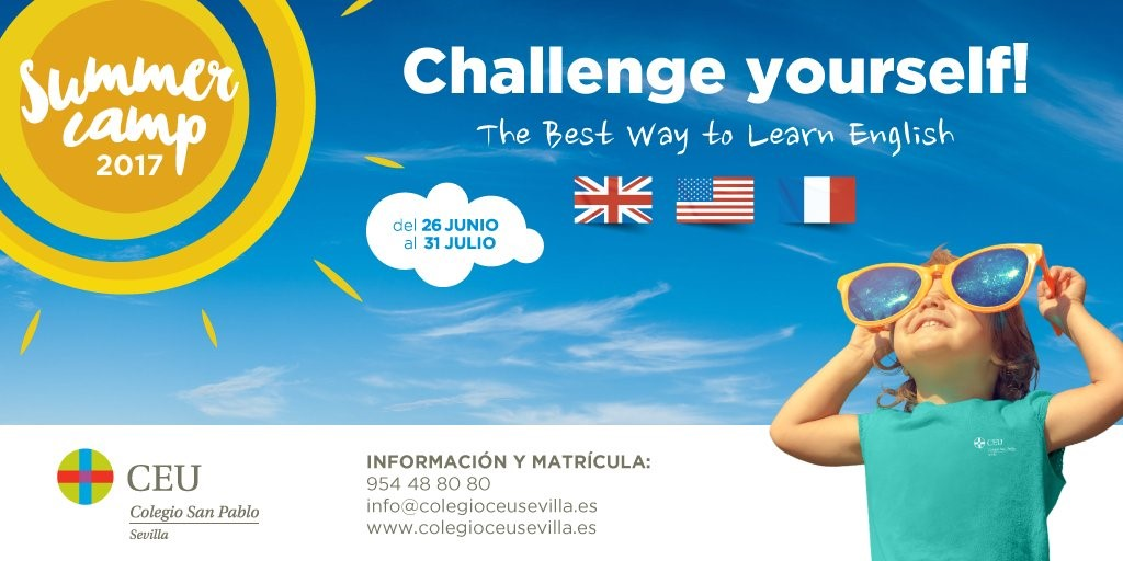 summercamp-2