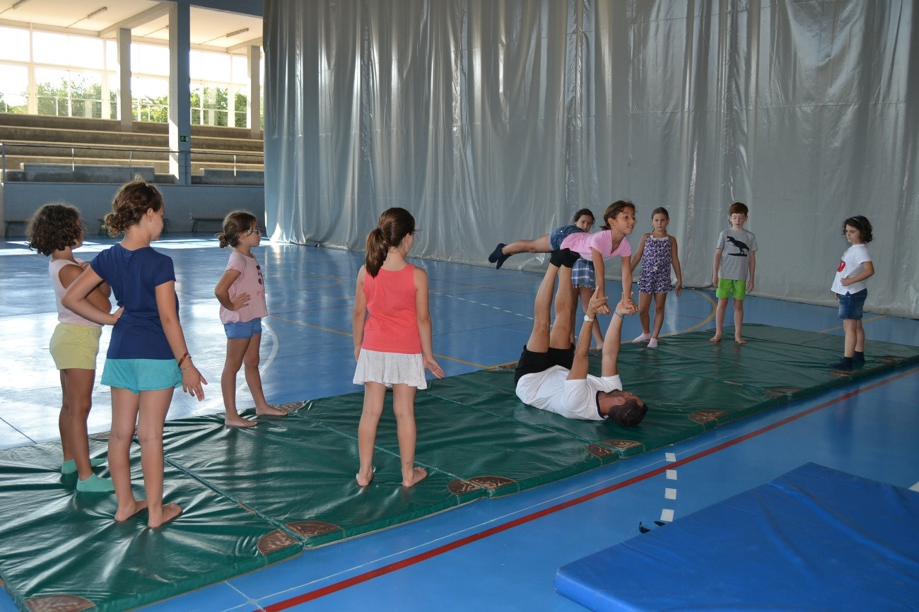 acrobatica-4