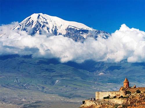 armenia-2