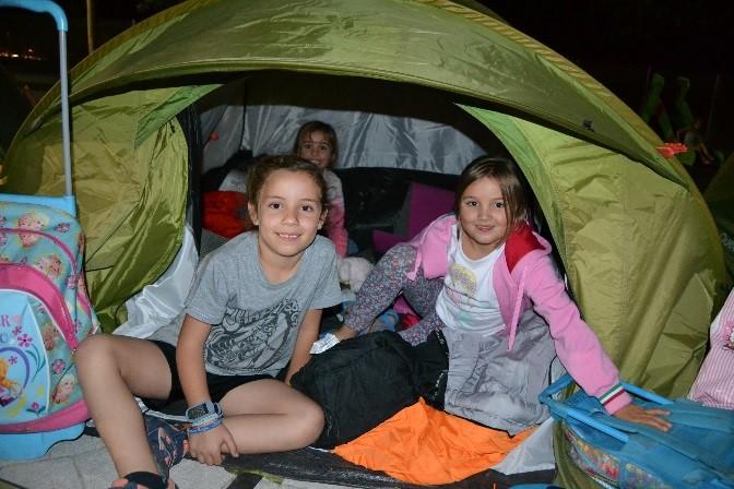 camping-27