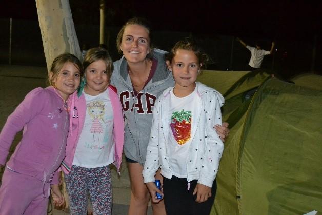 camping-32