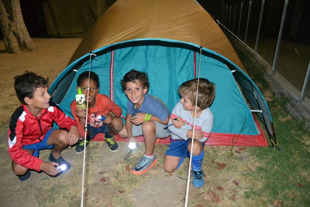 camping-46