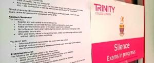 trinity-2