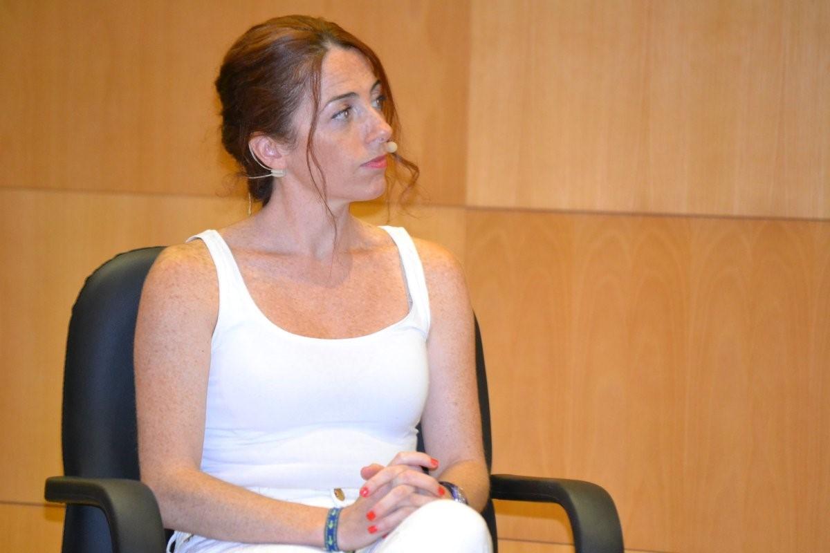 elena-sarabia