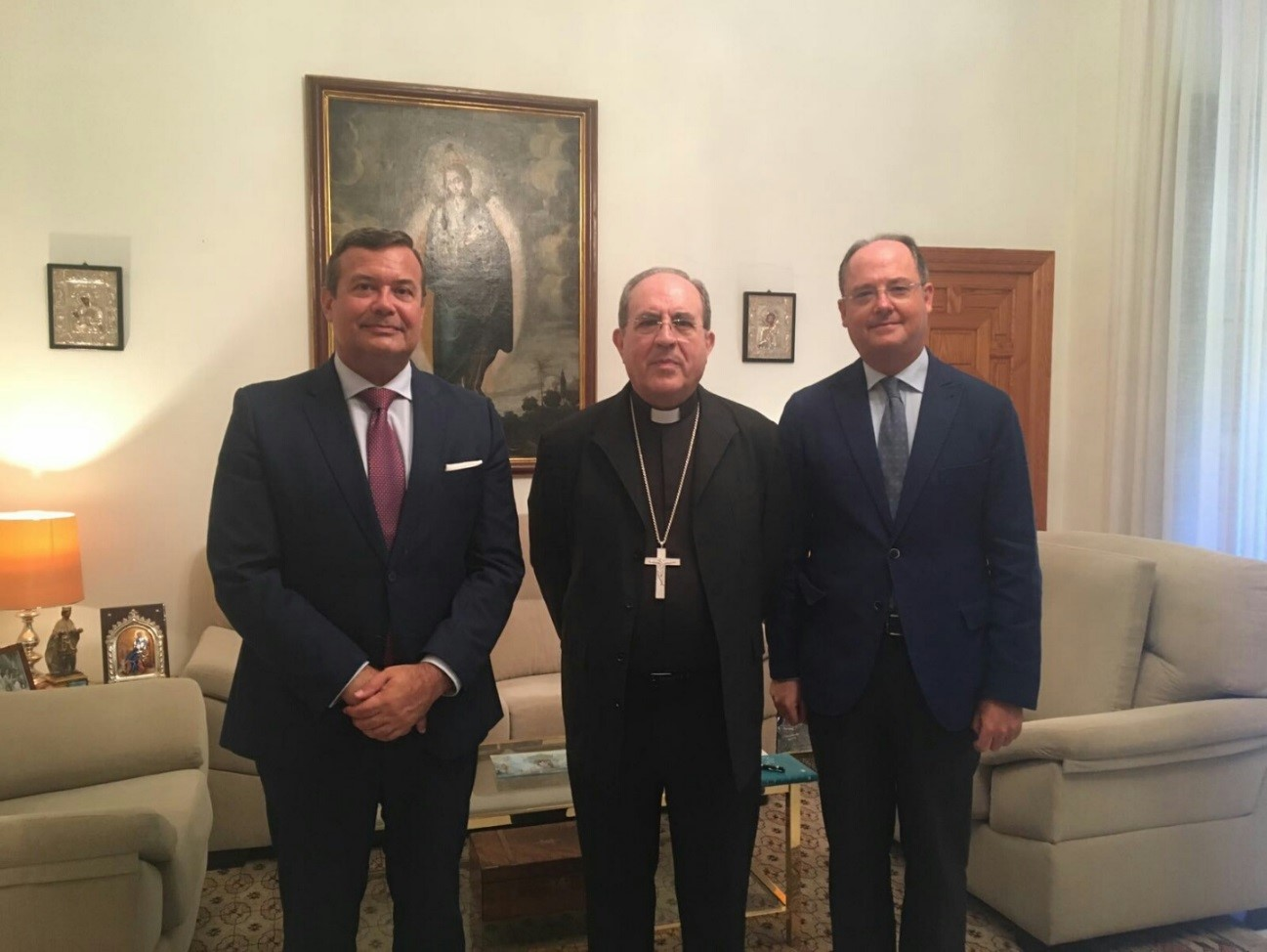 arzobispo-2017