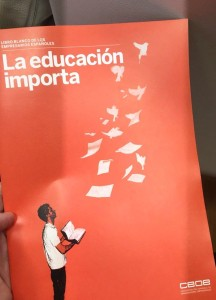 educacion-importa-1