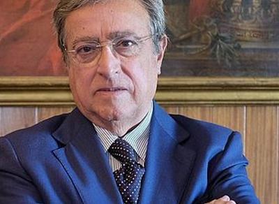 CEU FERNANDO III-CIENCIAS JURIDICAS