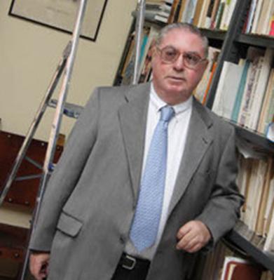 CEU FERNANDO III-INVESTIGACION CIENTIFICA Y TECNICA