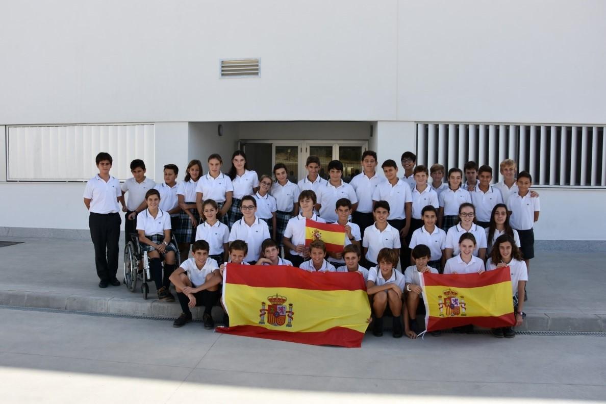 hispanidad17