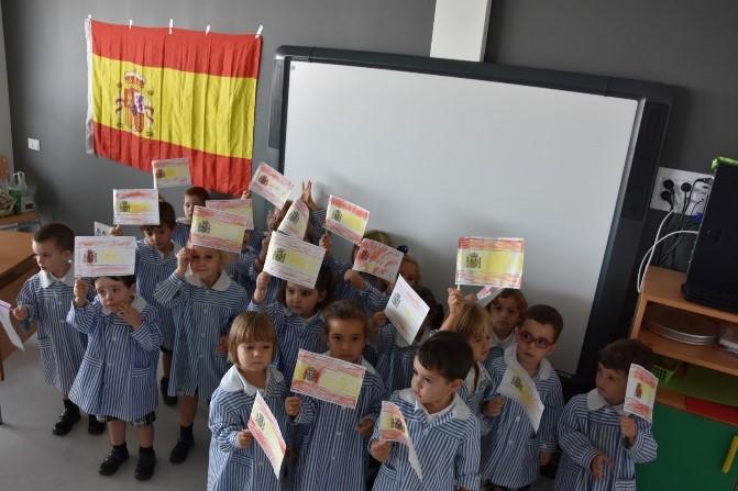 hispanidad9