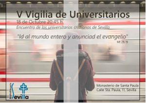vigilia_universitaria_3