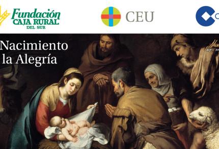 2017-nacimiento-alegria-1366x768