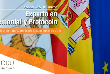Protocolo-RRSS-facebook[1]