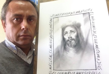 Ricardo Suarez-premios CEU Fernando III