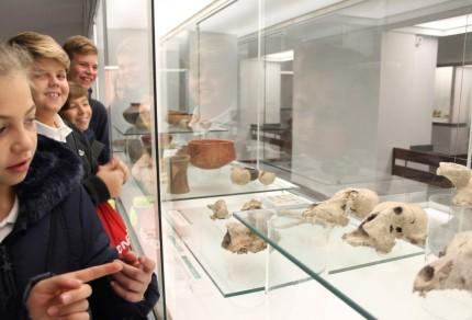 arqueologico-1