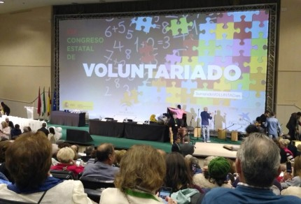 congreso voluntariado_1