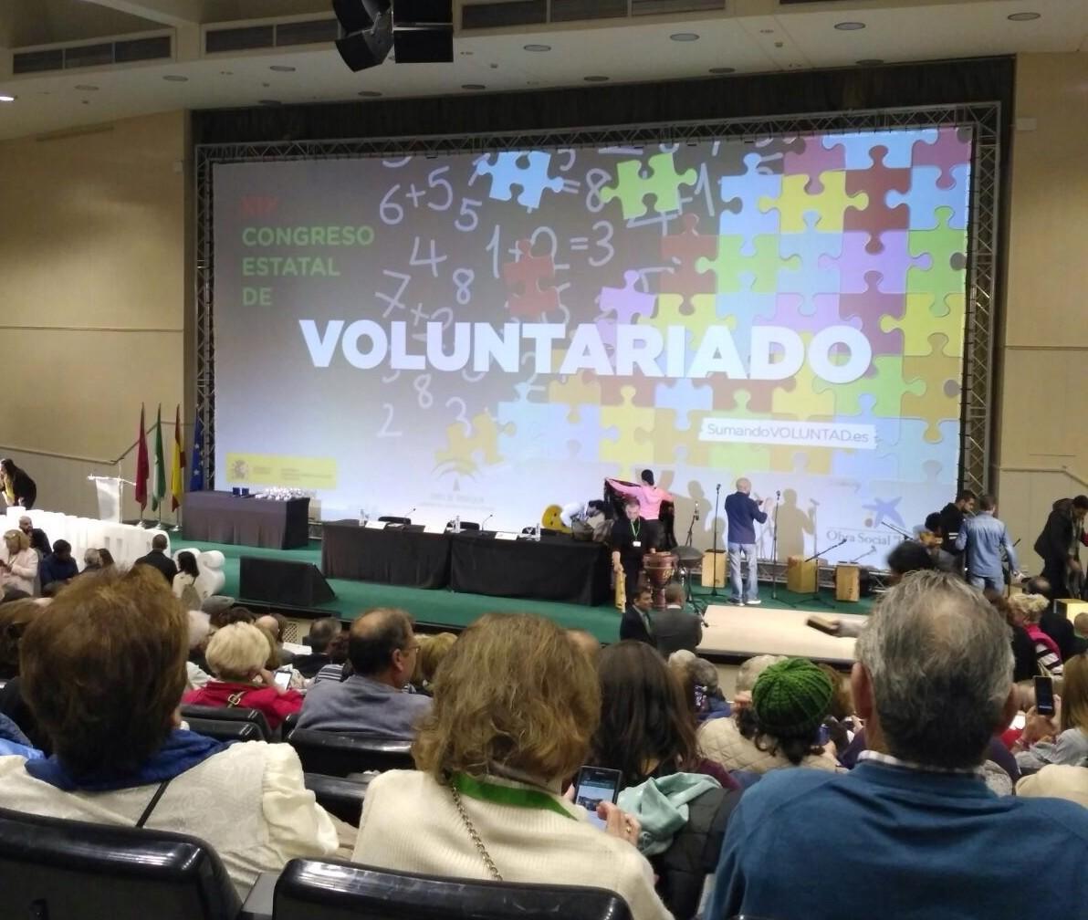 congreso voluntariado_1