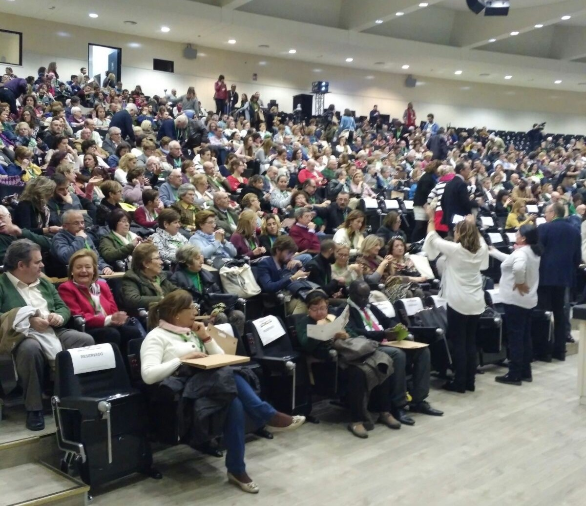 congreso voluntariado_5