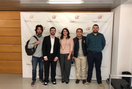 derecho_seminario_laboral